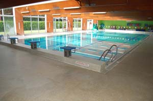 piscine d 39 orchies loisirs